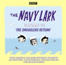 The Navy Lark: Volume 33 : The classic BBC radio sitcom - Book