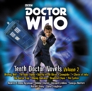 Doctor Who: Tenth Doctor Novels Volume 2 : 10th Doctor Novels - eAudiobook