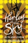 Harley in the Sky - eBook