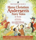 The Itchy Coo Book of Hans Christian Andersen's Fairy Tales in Scots - Book