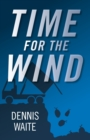 Time for the Wind - Book