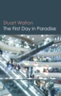 The First Day in Paradise - eBook