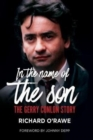 In the Name of the Son : The Gerry Conlon Story - Book