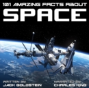 101 Amazing Facts about Space - eAudiobook