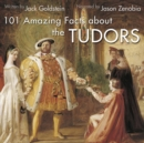 101 Amazing Facts about the Tudors - eAudiobook