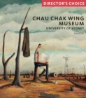 Chau Chak Wing Museum : The University of Sydney - Book