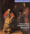 The State Hermitage Museum, St Petersburg - Book