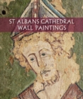 St Albans Cathedral Wall Paintings - Book