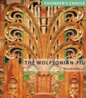 Wolfsonian-FIU : Founder's Choice - Book