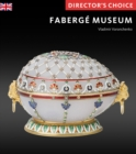 The Faberge Museum : Director's Choice - Book