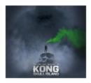 The Art of Kong: Skull Island - Book