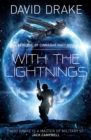 With the Lightnings - eBook