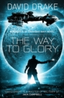 The Way to Glory - Book