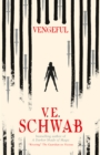 Vengeful - eBook