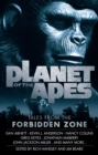 Planet of the Apes: Tales from the Forbidden Zone - eBook