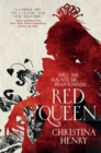 Red Queen - eBook