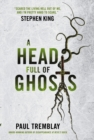 A Head Full of Ghosts - Book