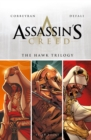 Assassin's Creed : The Hawke Trilogy - Book
