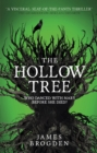 The Hollow Tree - Book