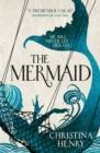 The Mermaid - Book