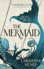 The Mermaid - eBook