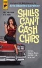 Shills Can't Cash Chips - eBook