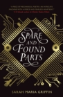 Spare and Found Parts - eBook
