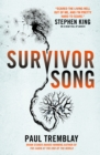 Survivor Song - eBook