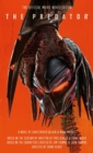 The Predator: The Official Movie Novelization - Book
