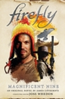 Firefly - The Magnificent Nine - eBook