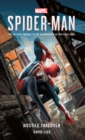 Marvel's SPIDER-MAN: Hostile Takeover - Book