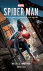 Marvel's SPIDER-MAN: Hostile Takeover - eBook
