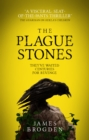 The Plague Stones - Book