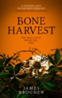 Bone Harvest - Book
