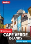 Berlitz Pocket Guide Cape Verde - eBook
