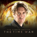 The Eighth Doctor: The Time War Series 1 - Book