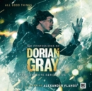 The Confessions of Dorian Gray : Series 5 - Book