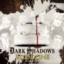 Dark Shadows Bloodline Volume 2 - Book