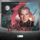 The Prisoner - Series 2 - Book