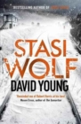 Stasi Wolf : A Gripping New Thriller for Fans of Child 44 - Book