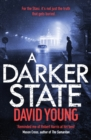 A Darker State : The gripping Cold War thriller for fans of Robert Harris - Book
