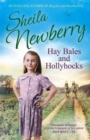 Hay Bales and Hollyhocks : The heart-warming rural saga - Book
