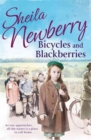 Bicycles and Blackberries : Tears and triumphs of a little evacuee - Book