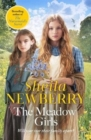 The Meadow Girls : A heartwarming World War I saga - Book