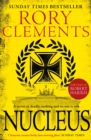 Nucleus : the gripping spy thriller for fans of ROBERT HARRIS - eBook