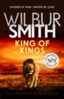 King of Kings - Book