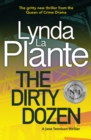 The Dirty Dozen - Book