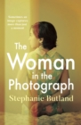 The Woman in the Photograph - Book
