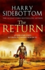The Return - Book