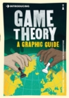 Introducing Game Theory : A Graphic Guide - Book